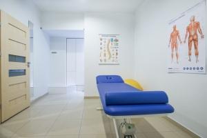 Rehabilitacja Częstochowa