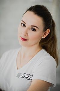 Obrazek użytkownika Jędryszczak Joanna